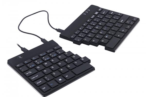 R-Go Ergonomic Keyboard